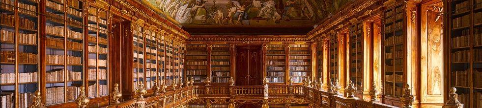 Teipsiko bibliotekos headeris